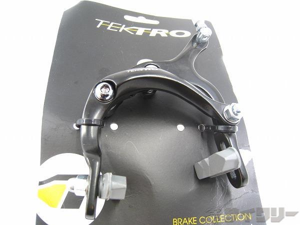 ブレーキキャリパー BR-TK-M002 リア用