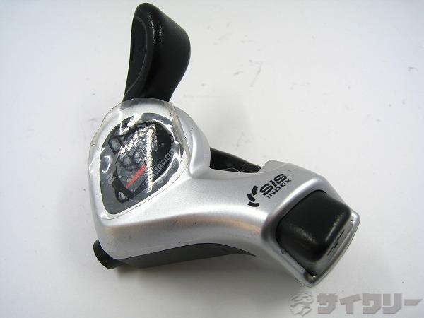 サムシフター SL-TX50-6R 6s