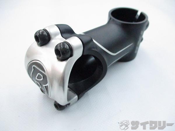 アヘッドステム RXL 70mm/31.8mm/OS