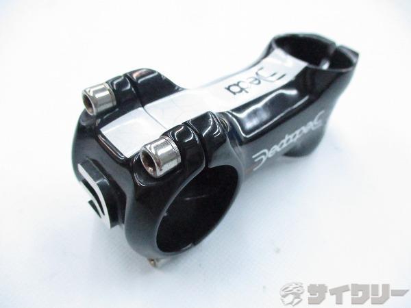 アヘッドステム ZERO1 70mm/31.7mm/OS