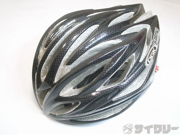 ヘルメット MOSTRO