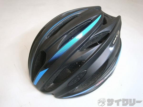 ヘルメット CAIA-R