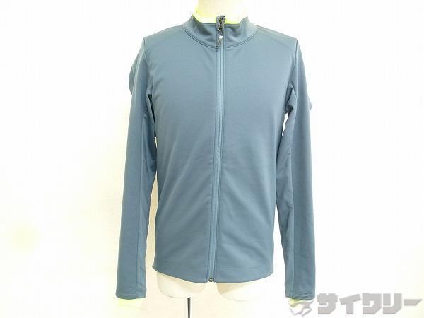 Velocis Softshell Cycling Jacket Sサイズ