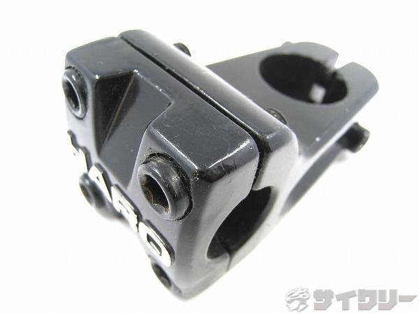 BMXステム 55mm/22.2mm/28.6mm