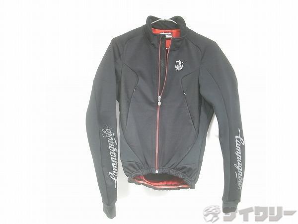 ジャケット Mサイズ ブラック
