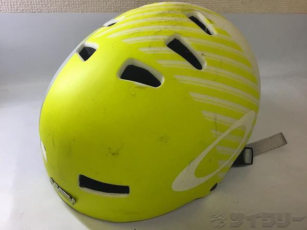 ヘルメット SUPERFLIGHT L/XL