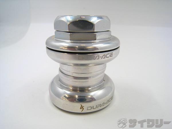 ヘッドセット HP-7410 DURA-ACE 1インチ/ITA 25周年記念モデル