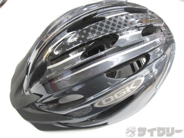 ヘルメット WR-L サイズ:57-60cm