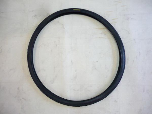 クリンチャータイヤ 700×32C