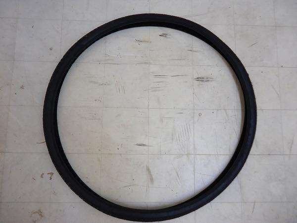 クリンチャータイヤ 700×28C