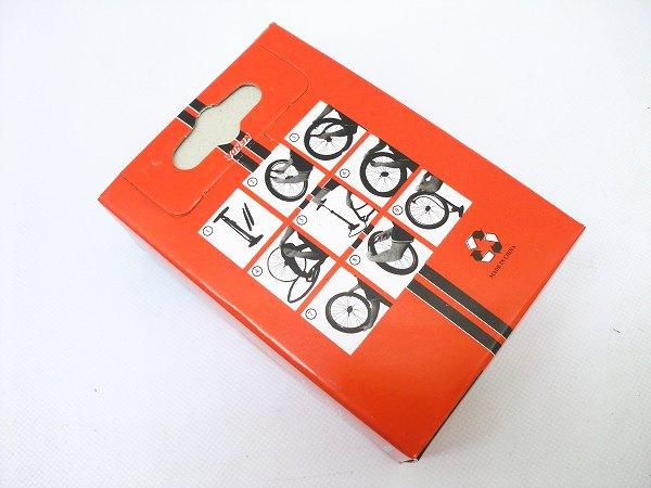 チューブ 26×1.5-1.75 仏式