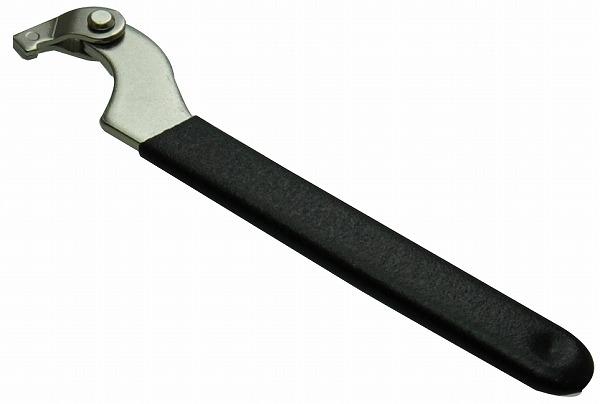 アジャスタブルロックリングツール B806025