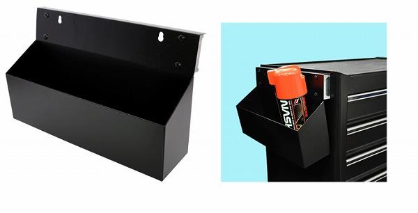マグネット缶ホルダー STD162