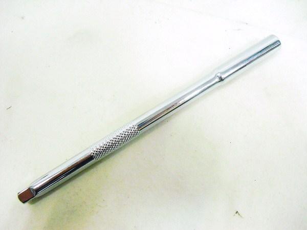 ラチェドラ用シャンク150mm DNSH-14HX150