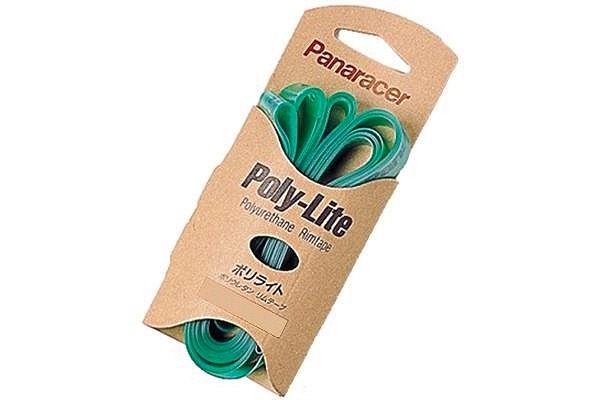 ポリライトリムテープ 700x15mm 2本 PL700-15
